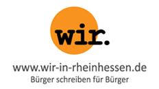 wir_logo_web-130