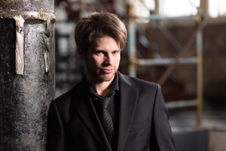 20.12.2013: Jazzinitiative Bingen: Weihnachtsjam mit Jakob Schmitt & Friends – Jazz meets Glühwein!