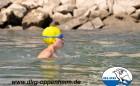 DLRG Jedermannschwimmen