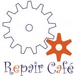 Repair Café Nackenheim öffnet wieder seine Pforten