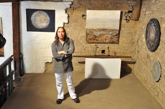 "Ausstellung ""La Naturaleza Muerta – Viva!"" geht zu Ende"