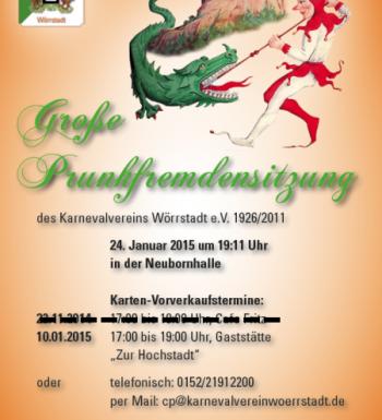 2015_VVK_Prunkfremdensitzung1-e1415650576607 (1)