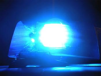 Verkehrsunfall zwischen Dexheim und Nierstein-Schwabsburg -Unfallbeteiligter gesucht