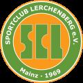 Dritte Niederlage der 1. Damen des SC Lerchenberg
